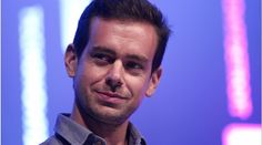 Twitter names co-founder Jack Dorsey as CEO. He will continue to serve as chief exec of Square http://cnnmon.ie/bkgnews
