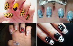 Poa Nails
