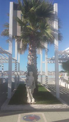 Beachclub Cattolica