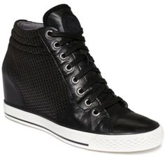 9d93cc42998e  DKNY  Shoes  DKNY  Women s  Cindy  Sneakers  Women s  Shoes