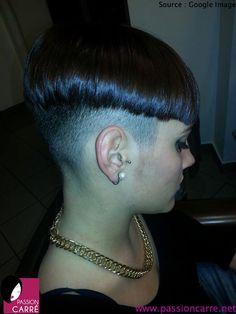 coupe au bol nuque courte (13) bowl haircut short nape