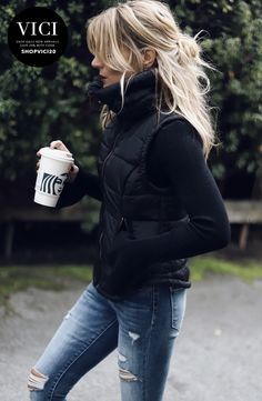 everyday outfits for moms,everyday outfits simple,everyday outfits casual,everyday outfits for women Outfits Winter, Casual Outfits, Cute Outfits, Fashion Outfits, Dress Winter, Trendy Fashion, Womens Fashion, Fashion Trends, Outfit Invierno