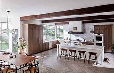 High End Kitchen Appliances for Technicureans™ | Signature Kitchen Suite Official Site