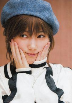 petashi Japanese Beauty, Asian Beauty, Japanese Style, Beautiful Girl Photo, Beautiful Women, Tsubasa Honda, Asian Cute, Movie Magazine, Korea Fashion