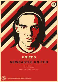 manchester united treble jersey