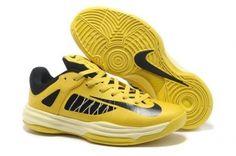 www.shoecapsxyz.com Nike Lunar Hyperdunk 2012 Men's Basketball Shoes #nike #shoes #basketball #2012 #lunar #Hyperdunk #sport #run #high #quality #cool #like #young #people #hiphop #fanhion #hot #X