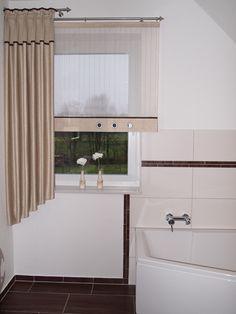 unland alicante fensterideen vorhang gardinen und sonnenschutz curtains contract fabrics. Black Bedroom Furniture Sets. Home Design Ideas
