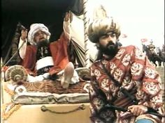 Boj Na Kosovu [ 1989 ] Ceo Film | UnlimitedSpaceHD.tv - http://filmovi.ritmovi.com/boj-na-kosovu-1989-ceo-film-unlimitedspacehd-tv/