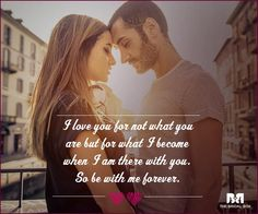 35 Love Proposal Quotes For The Perfect Start To A Relationship - Cute Quotes Happy Propose Day Image, Propose Day Images, Propose Day Quotes, Love Proposal, Proposal Quotes, Romantic Proposal, Perfect Proposal, Romantic Ideas, Love Messages For Wife