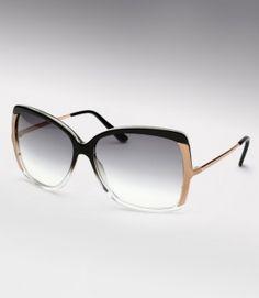 BALENCIAGA Sunglasses                                                                                                                         ✺ꂢႷ@ძꏁƧ➃Ḋã̰Ⴤʂ✺