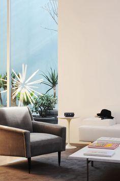 lobby13.jpg (600×900)