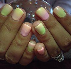 Nails by Bisou Nail Lounge