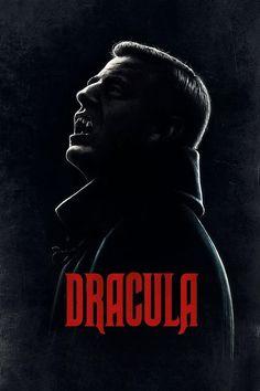 Dracula Season 1 Complete All Episodes Dracula Series, Dracula Tv, Netflix Movies, Movies Online, Netflix List, Dracula Season 1, Outlander, Sherlock, Comte Dracula
