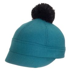 Asmat Hat, 45€, now featured on Fab.