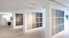 amsterdam mosa flagship store - Google otsing