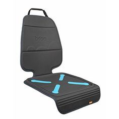 Brica Seat Guardian Car Seat Protector Brica https://www.amazon.ca/dp/B00B7M7BKW/ref=cm_sw_r_pi_dp_U_x_Wa0GAbXXCE789