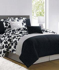 328 best creative bed linen ideas images bedroom ideas bedroom rh pinterest com