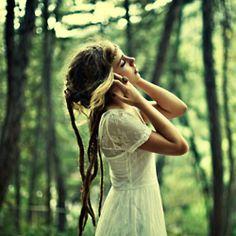 16 Best Forest Images On Pinterest