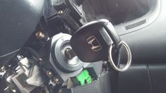 Key Boss Locksmith Las Vegas is a local company and providing the best locksmith services in Las Vegas. We specializing with emergency, residential, commercial or automotive locksmith services. Car Key Repair, Best Security System, Switch House, Chevy Models, Socket Wrench Set, Keypad Lock, Automotive Locksmith, New Chevy