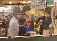 Triple J, Jisung Nct, Photo Dump, Beautiful Moments, Nct Dream, Bae, Korea, In This Moment, Fictional Characters
