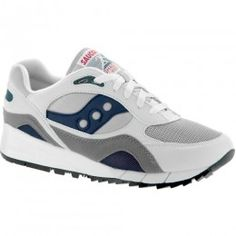 saucony retro shoes