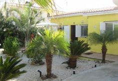 LATEST CYPRUS CLASSIFIED ADS - 2 bedroom resale bungalow, Peyia