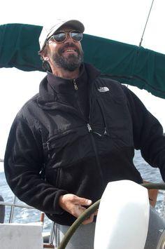 Dan Fogelberg sailing Nike Jacket, Rain Jacket, Vince Gill, Auld Lang Syne, I Miss Him, Just Don T, The Man, Dan, Sailing