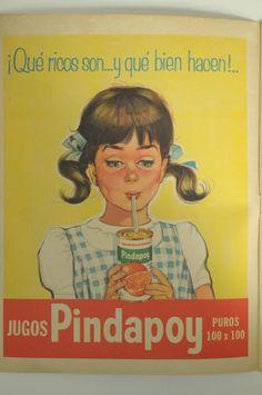 Antigua Revista Infantil Billiken N 2238 Lamina Central 1962 - $ 50,00 en MercadoLibre Comics Vintage, Vintage Books, Nostalgia, Epoch, Old Ads, Pulp Art, Vintage Advertisements, Childhood, Advertising