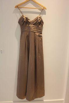 Vestido de Festa Maravilhoso - 17515618 | enjoei :p