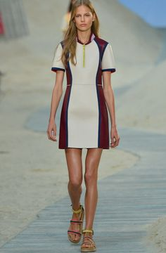 Tommy Hilfiger S2014RT