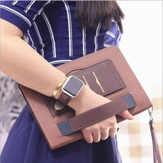 13.45$ Buy now - Case for iPad mini 4 luxury Leather case for apple iPad mini 4 tablet with stand function Auto sleep/up #buychinaproducts
