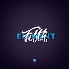 Fifth ELEMENT  Film  1997 year  #fifthelement #film #design #art #artist #type #typography #print #graphicdesign #letter #lettering #hand #handlettering #mywork #erikmusin by erikmusin