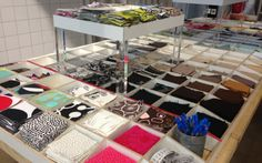 Bemz: upcycle your Ikea furniture Second Hand Stores, Ikea Furniture, Stockholm, Upcycle, Home Decor, Upcycling, Upcycled Crafts, Interior Design, Home Interior Design