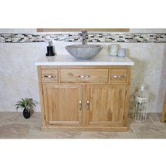9 best freestanding vanity units images freestanding vanity unit rh pinterest com