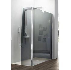 Vinci un box doccia Arblu - http://www.omaggiomania.com/concorsi-a-premi/vinci-un-box-doccia-arblu/