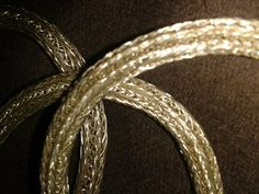 Brecelets Viking knit: https://www.facebook.com/Vikingjewelry