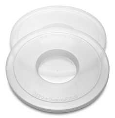 ShopKitchenAid: KitchenAid® Mixer Bowl Cover KBC5N $9.99