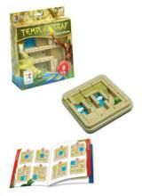 Temple Trap | Ontdek jouw perfecte spel! - Gezelschapsspel.info
