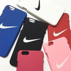 アイフォン SE/5s/5 ケース ナイキ NIKE iphone6s カバー ブランド 運動風 アイフォン6 PLUS ケース 薄軽い 後払い_ナイキNIKEスマホケース_ブランド_ブランドiPhone/Galaxy/Xperiaケース カバー通販-cicicase