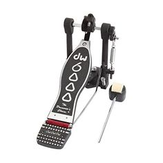 DW DWCP6000NX Single Bass Drum Pedal >>> Find out more about the great product at the image link.Note:It is affiliate link to Amazon.