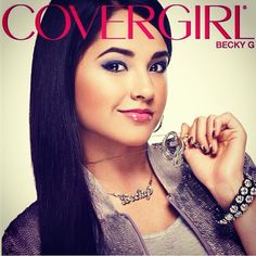 .@Becky Gomez (Becky Gomez) 's Instagram photos   Webstagram - the best Instagram viewer