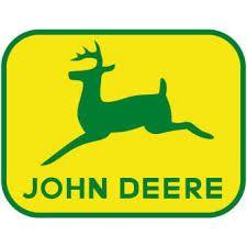 Resultado de imagen para dibujos de tractores john deere