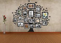 Edebiyat Ağacı
