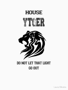 Nehemia Ytger -- Do not let that light go out