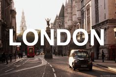 car-city-la-london-new-york-Favim.com-237787.gif