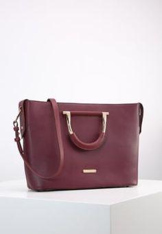 bestil LYDC London Shopping bags - wine til kr 549,00 (14-10-16). Køb hos Zalando og få gratis levering.