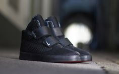 "Nike Flystepper 2K3 ""Alligator"""