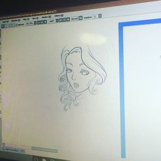 Working on our logo... T&B Beauty #beautymadeforyou @makeupbytiffanyt  #mua #makeup #kathleenlights #jaclynhill #stilla #fotd #makeupworld #MakeUpAddict #mattelips #makeupartist #makeupaddiction #norvina #patrickstarr #eyeshadow #eyes #lips #colourpopcosmetics #cosmetics #makeupobsessed #discoverunder100k #makeuplife #makeupsupport by brittnit23