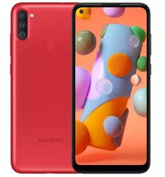Full Firmware For Device Samsung Galaxy You can use these Repair Firmwares to Fix your Samsung Android Smartpho… Samsung Galaxy Smartphone, New Samsung, Samsung Mobile, Latest Android Version, 2gb Ram, Data Recovery, Fix You, Dual Sim, Problem Solving