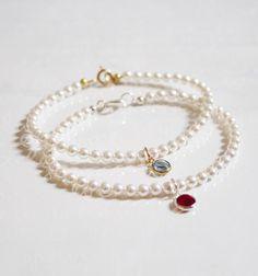 Cute Jewelry, Pearl Jewelry, Beaded Jewelry, Jewelery, Handmade Jewelry, Beaded Necklace, Beaded Bracelets, Pearl Rings, Pearl Necklaces